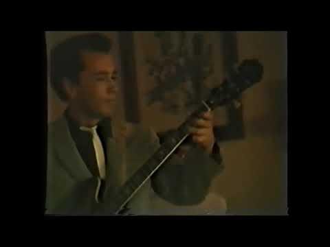 William Clarke-1984