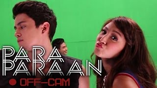Repeat youtube video Para Paraan: JADINE OFF-CAM moments
