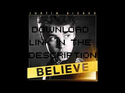 Justin -- Bieber -- Believe--  (iTunes Deluxe Version)-2012 Download Free