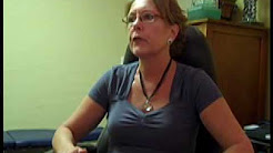 hqdefault - Estrogen Dominance Postpartum Depression