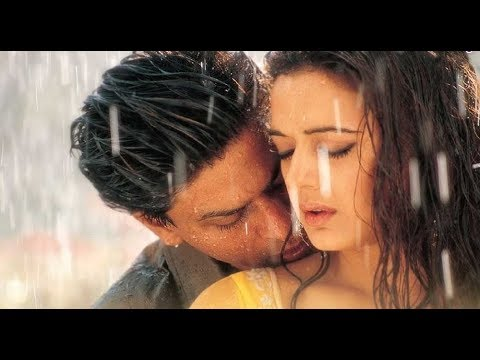 love-whatsapp-video-status- -tere-liye- -veer-zaara -shah-rukh-khan,preity-zinta