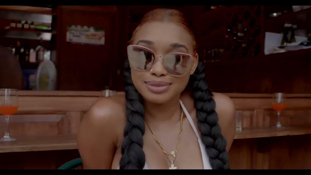 Download Loji Baby - Diaspora (Official Video)