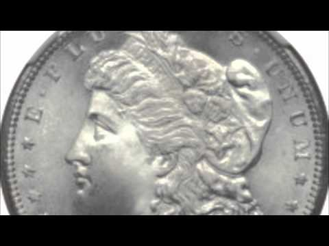 COIN BUYER! I buy Rare/Old/Graded/Foreign Coins! Silver Coins, Gold Coins!