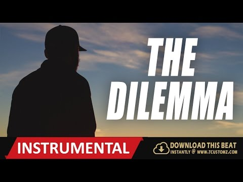 DEEP Hip Hop Instrumentals & Emotional Rap Beats!(Download)
