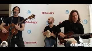 Ash - Shining Light (The RadioBDC Sessions)