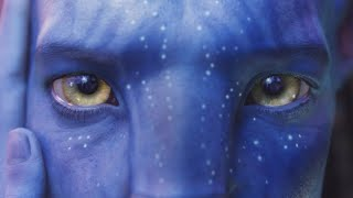 Фильм аватар 2  / Avatar 2 трейлер на русском(Подписывайтесь на новые Русские Трейлеры ☛http://bit.ly/1B54hbk