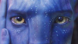 Фильм аватар 2  / Avatar 2 трейлер на русском