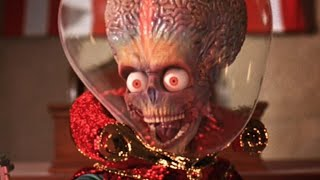 '90s Alien Movies That Should Be Required Viewing Thumb