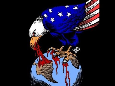Image result for us and latin america