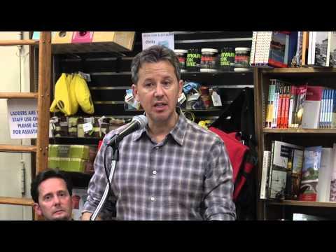 Neil Landau and Matthew Frederick - 101 Things I Learned in Film School