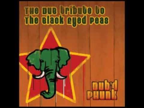 hey-mama---dub'd-phunk:-the-dub-tribute-to-the-black-eyed-peas