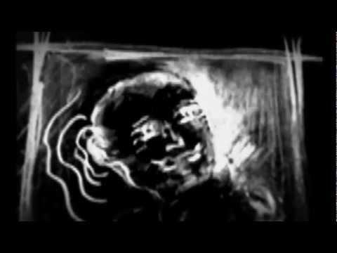 "Thayer Sarrano ""GATES"" by eddiethewheel"