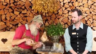 Recruiting auf Allgäuerisch Teil 2 - HUBERTUS Alpin Lodge & Spa