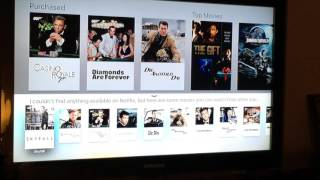 AppleTV (4th Generation ) Unboxing and First Look by MacsFuture