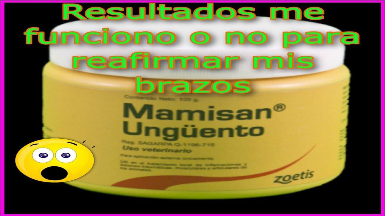 mamitolina para adelgazar