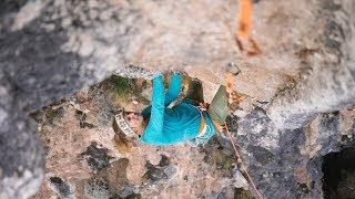 Machu Picchu to Pitumarca   Endless Limestone    Cold House Media Vlog 52