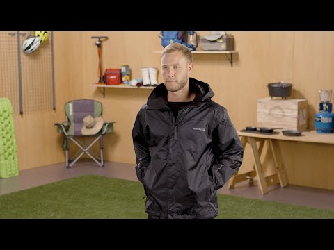 How To Choose: Walk & Hike Clothing Best Quality Clothes For The Outdoors