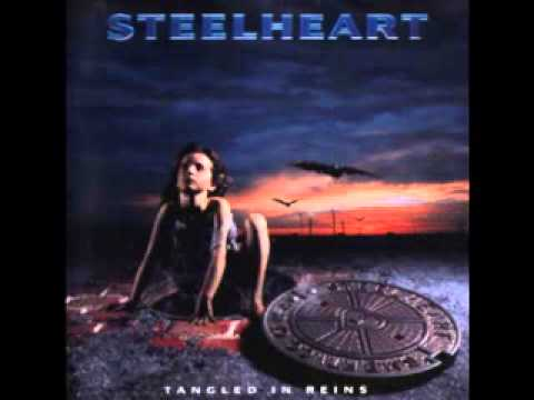 Loaded Mutha - Steelheart