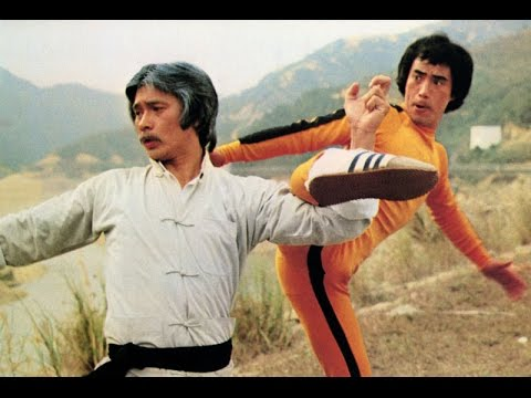 Die Todesklaue des Tigers 1978