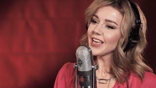 Юлианна Караулова – Чудо (OST «Волшебный парк Джун»)