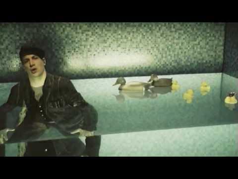 Dendemann - Endlich Nichtschwimmer (Offizielles Musikvideo)