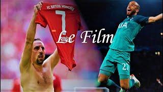 Le FILM de la saison 2018-19