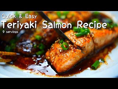 quick-&-easy-teriyaki-salmon-recipe-|-how-to-make-teriyaki-salmon