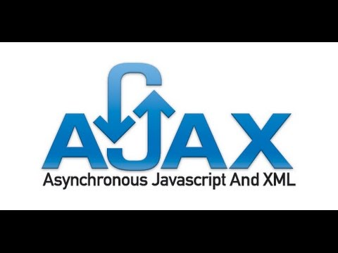 How to Ajax With PHP and Jquery part 1