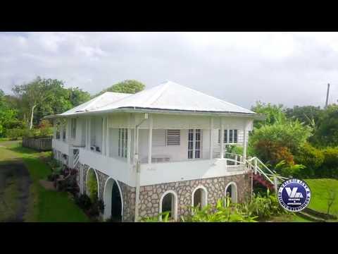 House For Sale - Portland, Jamaica