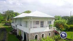 House For Sale - Portland, Jamaica