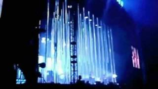 [DVD/RDP] Radiohead - Sao Paulo 2009 [Full Concert]