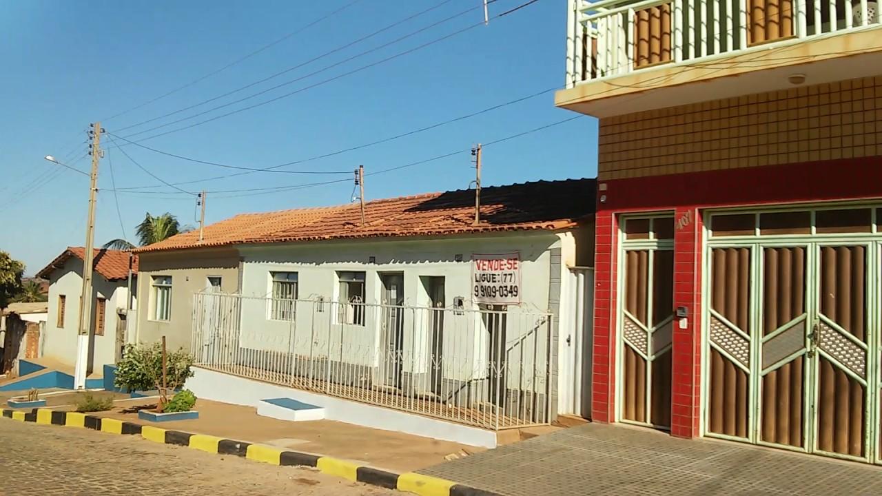 Urandi Bahia fonte: i.ytimg.com