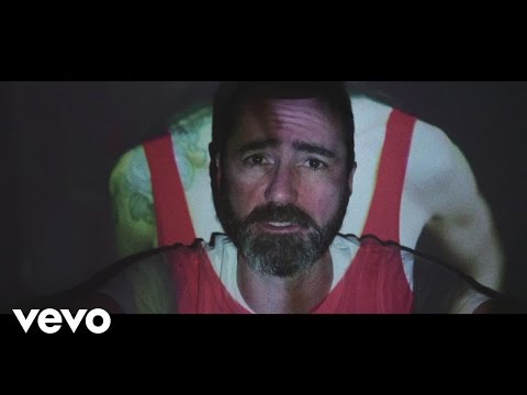 The Shins - Name For You (Flipped)
