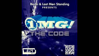 1mg banzi last men standing mechanibaz original mix