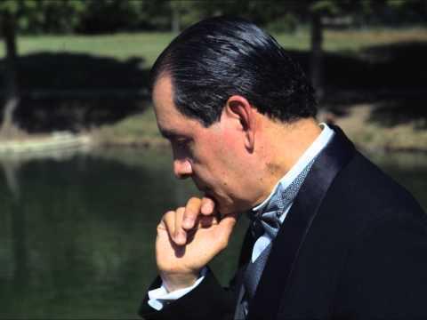 Pietro Vardell   De Cigarro en Cigarro