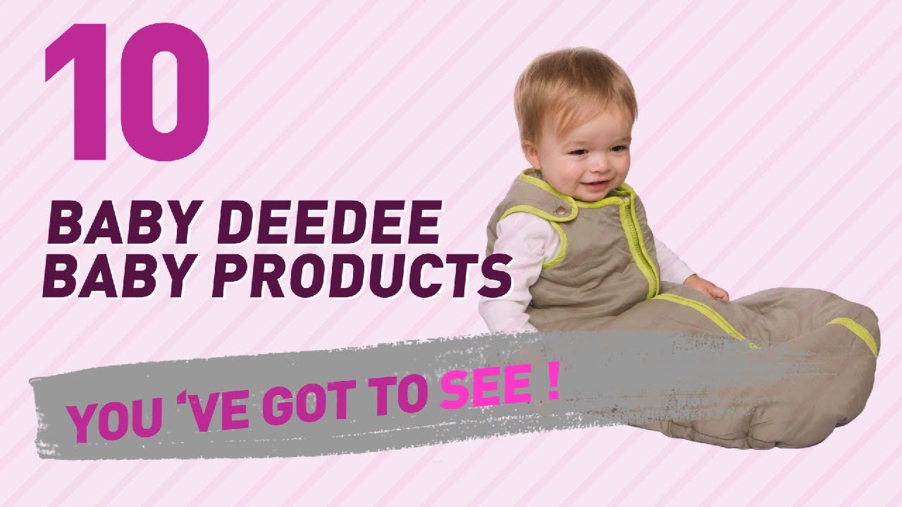 729e8f3267f3 Baby Deedee Baby Products Video Collection    New   Popular 2017 ...