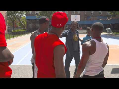 Red Hook Summer Trailer Official 2012 [HD 1080]