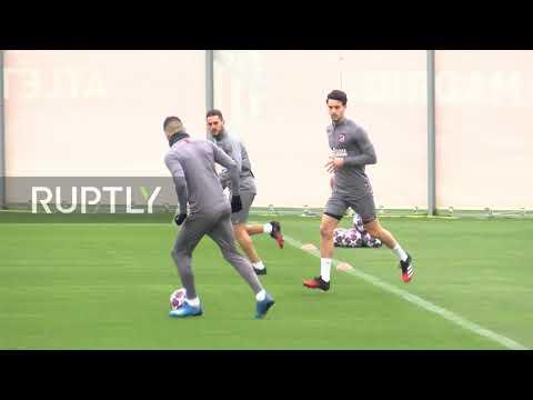 Watch Live Fc Barcelona Vs Athletic Bilbao