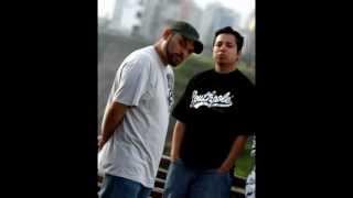 Clan Urbano - Eres (Paul Sutcliffe Remix) 2012