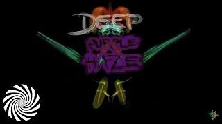 Space Tribe & Electric Universe - Deep Purple Haze