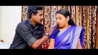പെണ്കുട്ടികളായാൽ നല്ല അടക്കവും ഒതുക്കവും ഒകെ വേണം ദാ ഇതുപോലെ | Neethi Malayalam Shot Film