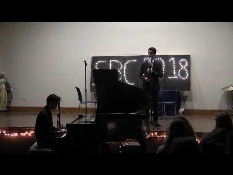 The Impossible Dream | Senior Benefit Concert 2018