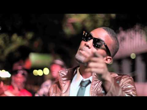 'Simple Song' - Konshens - Official Music Video (HD) - Lifeline Music