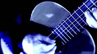 Moonlight Sonata - Beethoven -  Michael Lucarelli, classical guitar