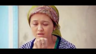 Yolgiz qisqa metrajli film(Ёлғиз қисқа метражли фильм)