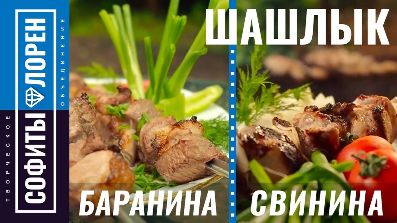 Мясо оптом в калининграде и калининградской области по доступным ценам покупают у нас. Оптовая база мяса. Балтийское шоссе, 111. Оптовая база.