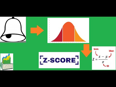 machine-learning-for-dummies--episode:11-statistics-measure-of-position-z-scores