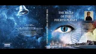 The Bells Of The Fourth Planet