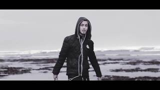 JEN - Khaliwni B3id (Official Music Video)