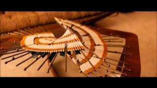 ХОРОШЕЕ КИНО- Здесь курят (2005)